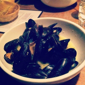 The 15 Best Places for Mussels in Washington