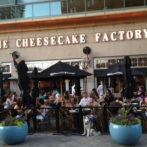 The 15 Best Places for a Cake in Denver