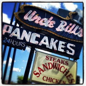 The 15 Best Places for Pancakes in St Louis