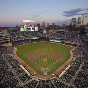 The 15 Best Places for Sports in Minneapolis