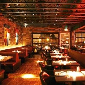 The 15 Best Places for Brunch Cocktails in Denver