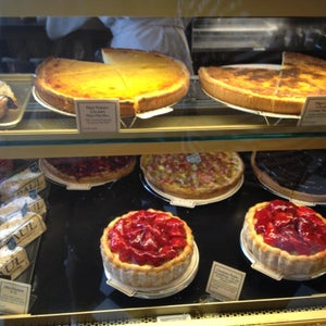 The 15 Best Places for French Pastries in Washington