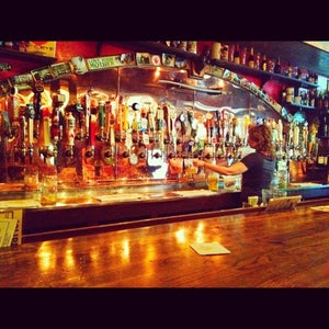 The 15 Best Places for Draft Beer in Dallas