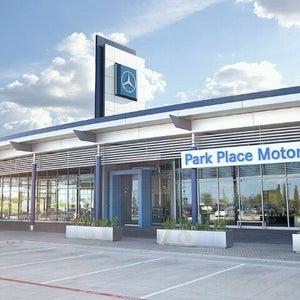 12 Places Including Park Place Lexus Plano, Park Place Motorcars Dallas, A  Mercedes Benz Dealer, Park Place Porsche Dallas, Park Place Motorcars  Grapevine, ...