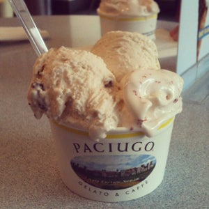 The 15 Best Places for a Gelato in Chicago
