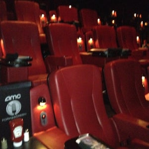 The 15 Best Places for Movies in Phoenix