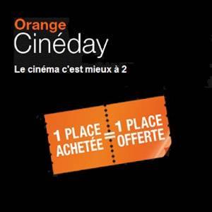 Lists Featuring Ugc Cine Cite Bercy