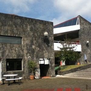 Lists featuring universidad de xalapa for Universidades en xalapa