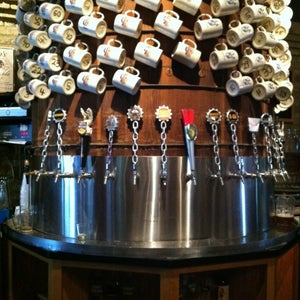 The 13 Best Places for Summer Beers in Milwaukee