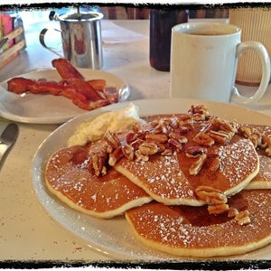The 15 Best Places for Breakfast Food in Nashville