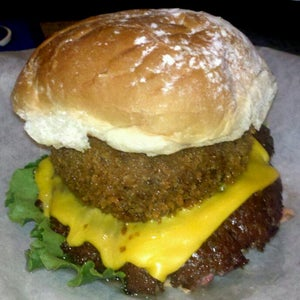 The 15 Best Places for Burgers in Milwaukee