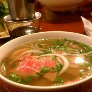 The 15 Best Places for a Noodle Soup in Denver