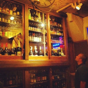 The 15 Best Places for Beer in Baltimore