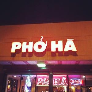 The 15 Best Places for Pho in Philadelphia