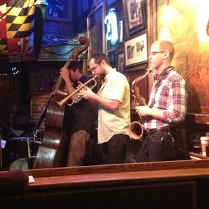 The 15 Best Places for a Music in Baltimore