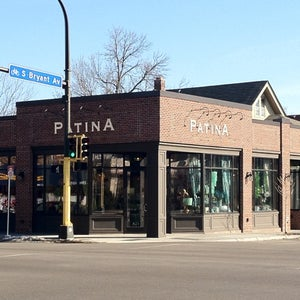 The 13 Best Gift Shops in Minneapolis