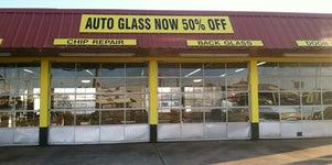 Auto Glass Now Montgomery