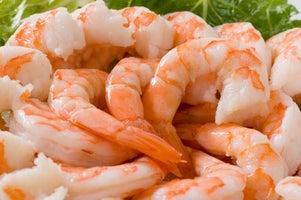 Outstanding King Crab Calabash Seaford Buffet Prices Photos Reviews Beutiful Home Inspiration Xortanetmahrainfo