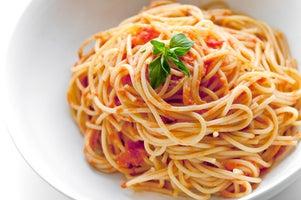 Maggio's Italiano