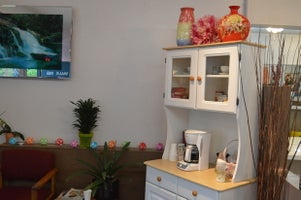 Ideal Salon