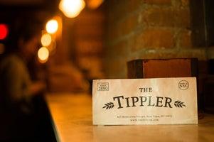 The Tippler