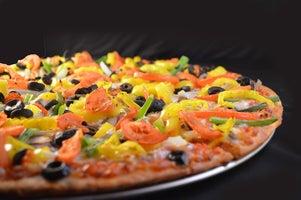 JT's Pizza & Pub
