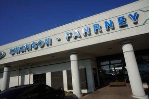 Swanson-Fahrney Ford