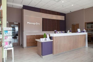 Massage Envy - Manchester-NH