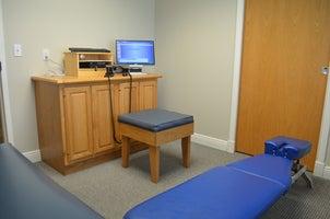 Upper Cervical Health Centers of Glen Carbon