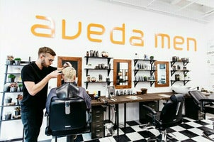 New Beginning Salon Spa