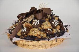 Cookies By Joey