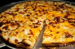 Bada Bing Pizza