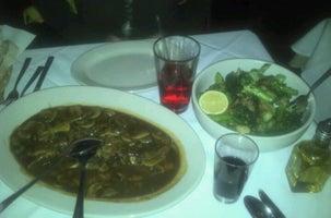 Carmine's Italian Seafood