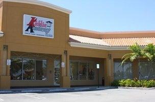 Kiddie Academy of Miami Lakes