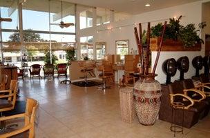 Pacific Breeze Salon