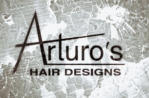 Arturos Hair Designs