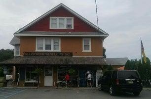 Allenwood General Store