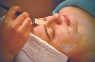 Body Balance Massage & Skincare Spa