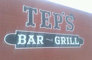 Tep's
