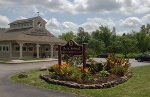 Clark Animal Care Center