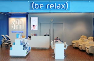 Be Relax Spa
