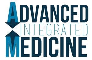 Advanced Integrated Medicine