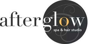Afterglow Spa and Hair Studio