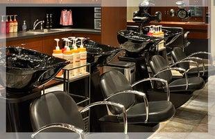 Visible Changes Salon