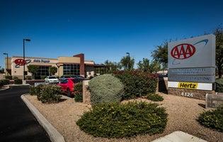 AAA Mesa Auto Repair