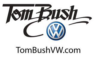 Tom Bush Volkswagen