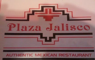 Plaza Jalisco