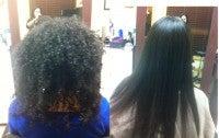 Parvins Hair Studio