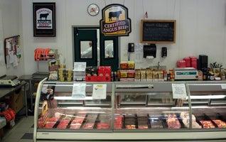 Bachetti Bros Gourmet Market & Catering