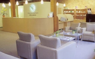Tiffani Kim Institute | Medical.Wellness.Spa